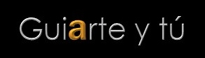 logo-document-1